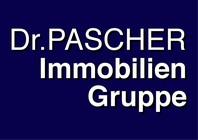 Dr. Pascher Immobilien Unit Leipzig GmbH
